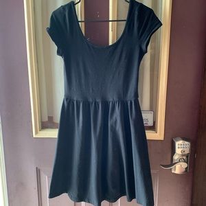 🔴4/20!! Basic LBD Little Black Dress